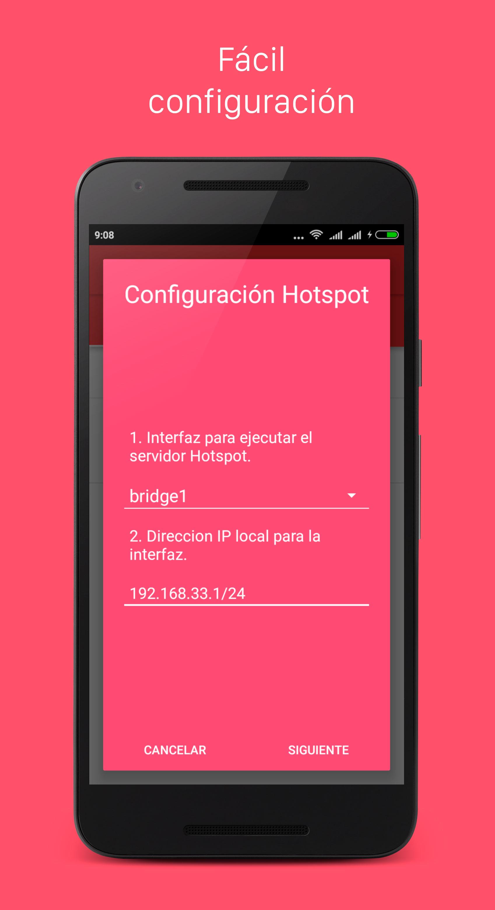 mikroticket_hotspot_setup