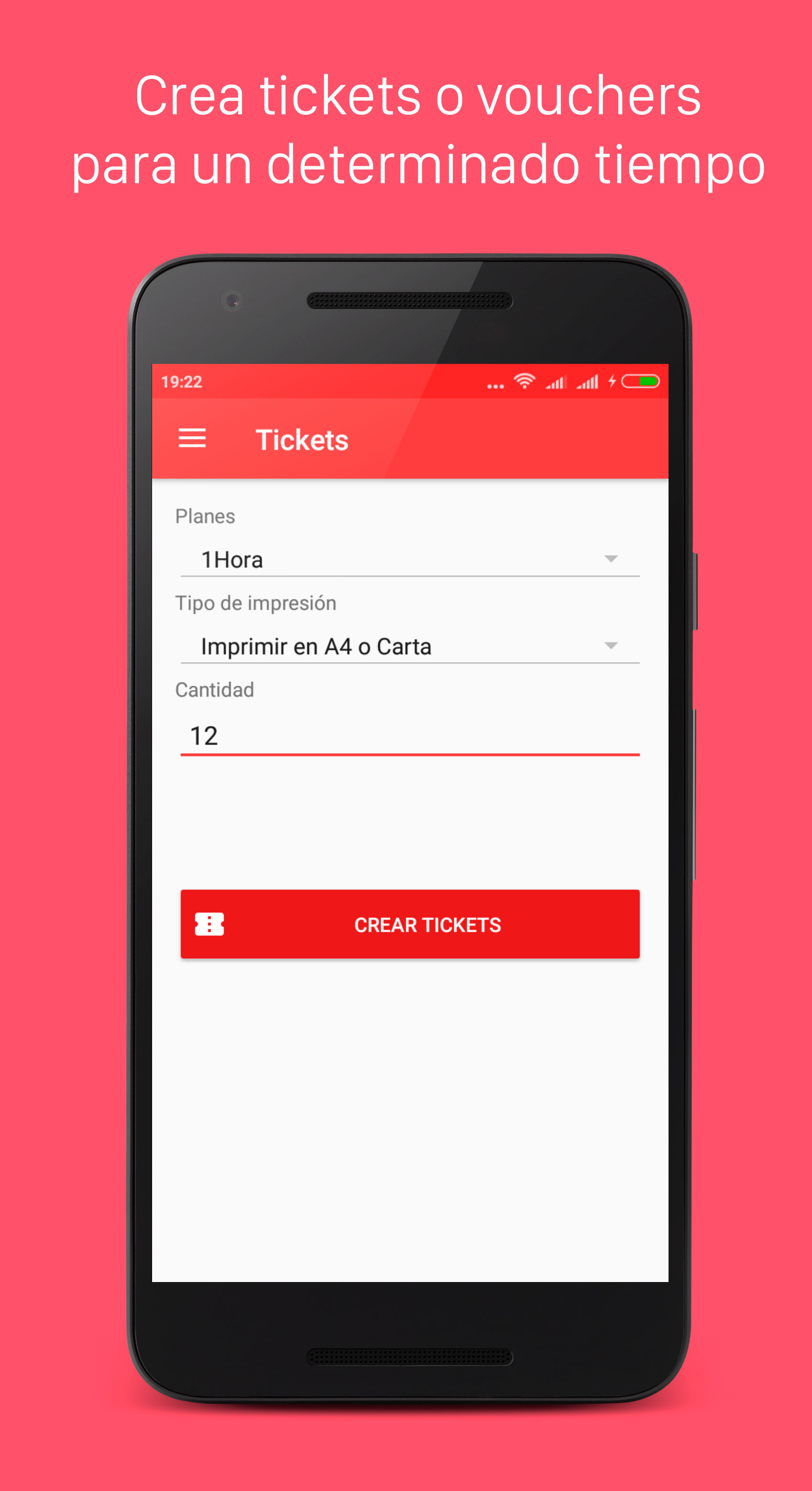 mikroticket_ticket_voucher